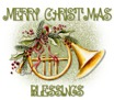 Blessings-gailz-ChristmasPast-FrenchHorn~RM