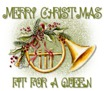 Fit for a Queen-gailz-ChristmasPast-FrenchHorn~RM-MC