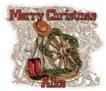 Alice-gailz-kt western christmas
