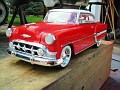 53 Chevy Front 75