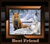 Best Friend-gailz0107-winterfriendsmistyez.jpg