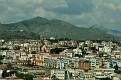 Гаэта Город открытый небесам Gaeta City under heaven DSC3518 1