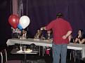 WWW 2nd Aniv Banquet 005.JPG