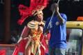 Trinidad Carnival 2006 025