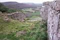 Beeston Castle (17)