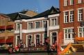 Sinterklaas 2007 (1)