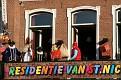 Sinterklaas 2007 (13)