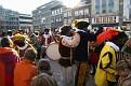 Sinterklaas 2007 (39)