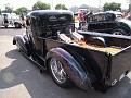 2013 Syracuse Nationals 161