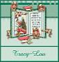 Christmas 11 10Tracy-Lou
