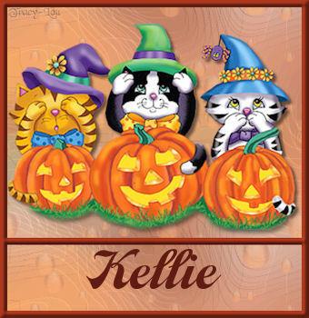 Halloweens10 50Kellie