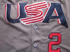 USA2-grey04