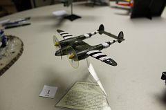 7 P-38L MTurco 2