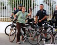 701 Ingrid & cops