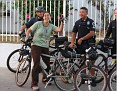 702 Ingrid & cops