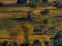 Freemantle Road Farm 001