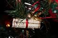 Christmas Tree 2010 011