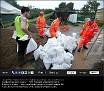 Ipswich Floods Jan 2011 009