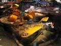 Air Zoo 2006 77