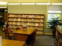 SOUTHBRIDGE - JACOB EDWARDS LIBRARY - 25.jpg