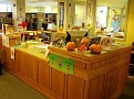 SOUTHBRIDGE - JACOB EDWARDS LIBRARY - 41.jpg