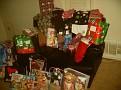 2008 Christmas@Chucks (11)