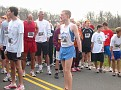 2006 Colonial Park Turkey Trot copyright thinnmann com 009