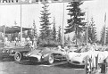 Westwood opening Day 1959