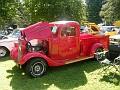 '34-ish Chevy