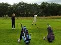 2009 08 05 03 Orust Golfklubb