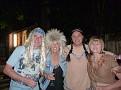 2011 03 05 05 Sam's 40th Birthday Party