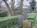 begraafplaatstevraag 012