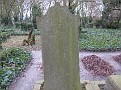 begraafplaatstevraag 015