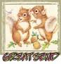 1GreatSend-cutesquir-MC