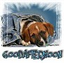 1GoodAfternoon-blujeanpup-MC