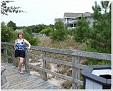 Chesapeake Bay, Beach, at Fort Storey, VA
