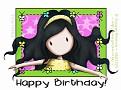 HappyBday-SweetieBabe-slj