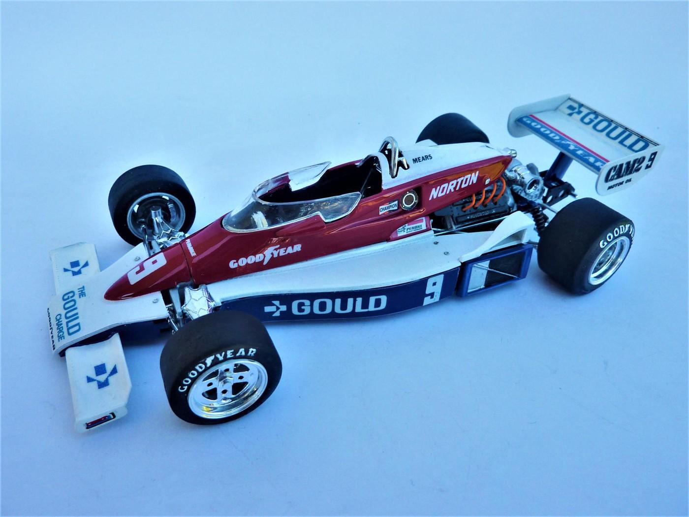Penske PC6 Indy 1979 Photo1-vi