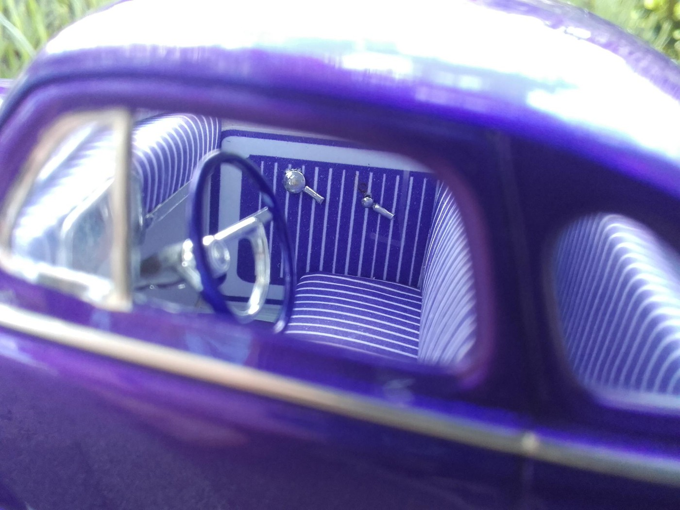 Projet Chevy 37 custom terminée  - Page 2 Photo29-vi