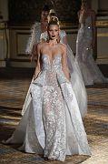 Berta Bridal SS18 Cam1 867