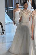 Peter Langer Bridal SS18 570