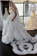 Victor and Rolf Bridal SS18 042