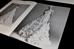 Victor and Rolf Bridal SS18 274