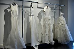 Victor and Rolf Bridal SS18 331