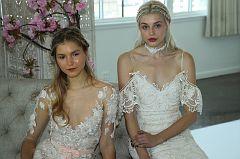Marchesa Notte Bridal SS18 019