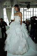 Marchesa Notte Bridal SS18 074