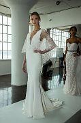 Marchesa Notte Bridal SS18 100