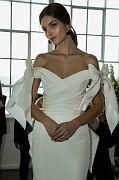 Marchesa Notte Bridal SS18 104