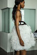 Marchesa Notte Bridal SS18 138