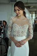 Marchesa Notte Bridal SS18 167
